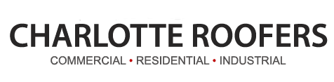 Charlotte Roofers Logo